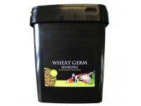 Premium Wheat Germ sinking 4,5 mm 10 liter