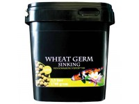 Premium Wheat Germ sinking 4,5 mm 2,5 liter
