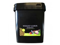 Premium Wheat Germ sinking 4,5 mm 5 liter
