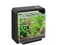 SF HOME 25XL AQUARIUM ZWART