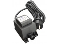 TRANSFORMATOR POWER C 20 (20 WZONDER TIMER/SENSOR