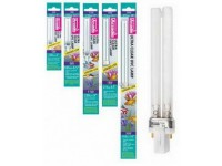 UV PL LAMP 24 WATT ARCADIA