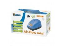 airflow mini