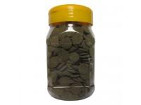 Algen Wafels 330 ml