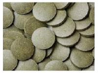 Algen Wafels 6% spir. 1 kg