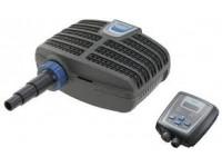 Aquamax eco classic 12000c