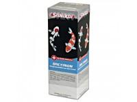 Bactimon 250 ml, voor 5000 l water