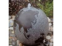 Bal earth stone 35 cm