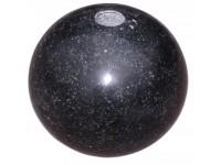 bal polisshed 25
