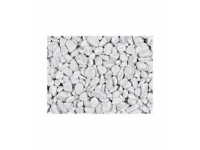 CARRARA SPLIT 9-12MM 25KG