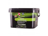 COLOMBO ALGADREX 800ML/16.000L NL+F