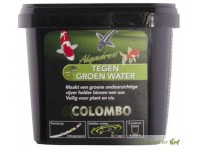 COLOMBO ALGADREX 300ML/6.000L NL+F