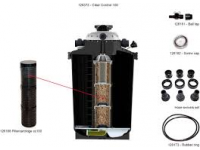 Clear Control 100 Filter Package