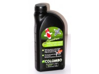 COLOMBO ALGADREX 2.500ML/25.000L NL+F