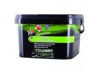 COLOMBO ALGADREX 500ML/5.000L NL+F