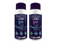 COLOMBO AQUA CARE SET 250ML NL