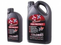 COLOMBO FISH PROTECT 1000ML/20.000L