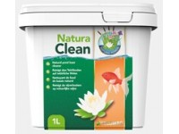 Colombo Natura Clean 1000 ml