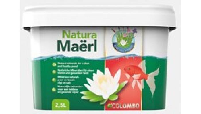 Colombo Natura Maerl 2500 ml