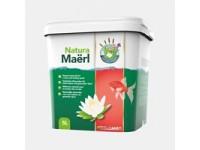 Colombo Natura Maerl 5000 ml