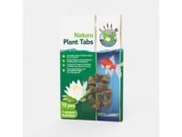 Colombo Natura Plant Tabs 10 stuks