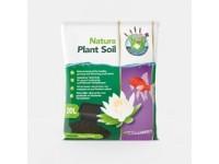 Colombo Natura Plantaarde 20 L