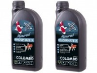 COLOMBO PHOSPHATE X 1000ML/100.000L