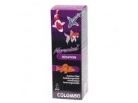 COLOMBO VERDOVING 20 ML