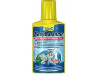EasyBalance 250ml