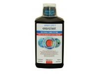 EasyStart 500 ml