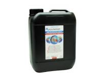 EasyStart 5 liter