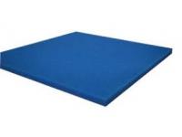 Filter Foam 50x50x2 middel