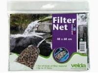 filter net 45x80cm