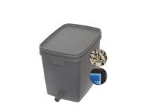 Filterbox 4000l