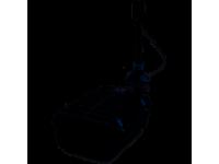 Filtral UVC 9000