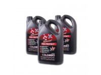 COLOMBO FISH PROTECT 2500ML/50.000L