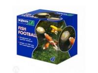 Fish Foodball