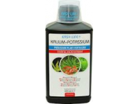 Kalium 250 ml