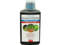 Kalium 500 ml