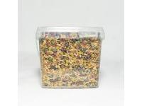 Koi Mix 1,2 liter