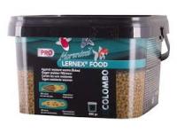 LERNEX FOOD 2500 ML*