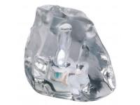 lichtkristallen vivaria x 3 stuks + transfo