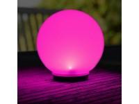 light pendant lamp 30 cm