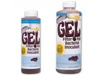 Microbe Lift Filter Gel 500ml