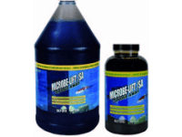 Microbe-lift Sludge away 4 ltr