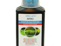 Nitro 500 ml
