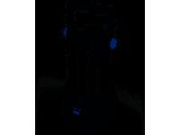 ProMax ClearDrain 11000
