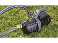 ProMax Garden Automatic 5000