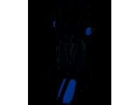 ProMax MudDrain 14000