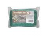 Protection Net universal 2 x 3 m